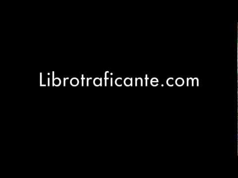 Librotraficante: The Impact of Latino Literature