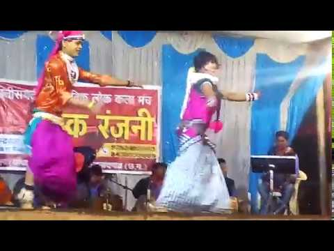 Video lokranjani cg stage show,cg stage show 2018,cg stage show program,chhattisgarhi stage program video download in MP3, 3GP, MP4, WEBM, AVI, FLV January 2017
