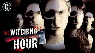 Nonton Final Destination 6 Predictions - The Witching Hour Film Subtitle Indonesia Streaming Movie Download