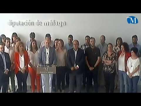 El PSOE informa sobre problemas en la gestión del Plan de Fomento de Empleo Agrario (PFEA)
