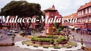 Malacca / Melaka Malaysia  city photos : Malaysia-Malacca (Melaka) Part 12