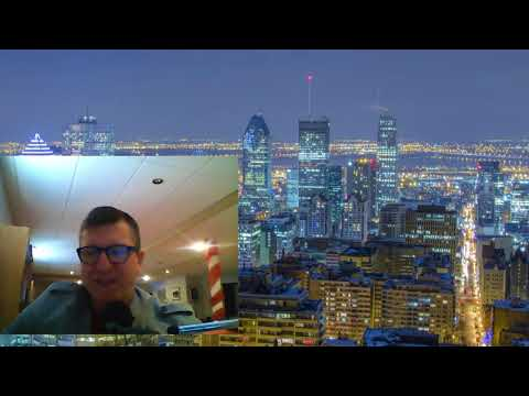 LA CULTURE DU CANNABIS EST UNE QUESTION DE VALEURS en mode vidéo