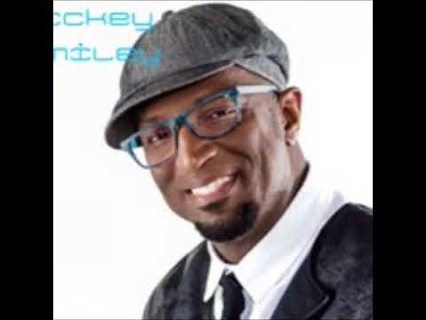 prank call Rickey smiley