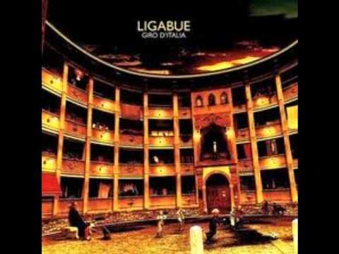, title : 'Ligabue - Angelo della nebbia - versione Giro d'Italia'
