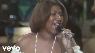 『ソウルの女王』アレサ・フランクリン、永眠 代表曲を振り返る