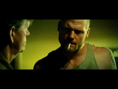 Kill for Me / No Beast So Fierce 2016 Official Trailer