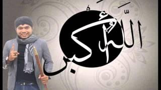 Saptoto - Allahu Akbar [Audio]
