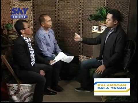 Kalamboan Dala Tanan – Episode 215 (part 2 of 3)