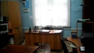 МБОУ НОШ с. Юлово