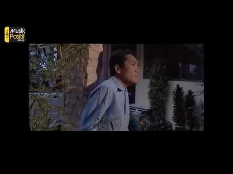 Download Lagu Edcoustic - Nantikanku Di Batas Waktu (Official Video Music) Music Video