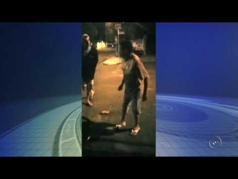 Homem leva soco durante discussão e morre em Urupês