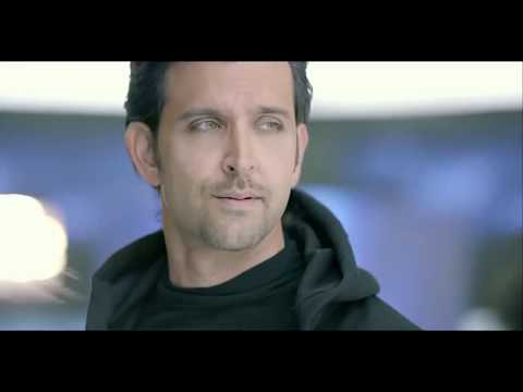 Video Acer Laptops Hrithik Roshan Ad 2 HD download in MP3, 3GP, MP4, WEBM, AVI, FLV January 2017