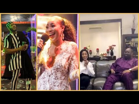 ERICA FINALLY TALKS ABOUT DATING KIDDWAYA AND MARRIAGE| ERICA AND KIDDWAYA#ericaandkiddwaya#erica