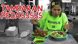 Video SAMBAL TERGANAS DI BANYUWANGI #sambaltempong #pedas MP3, 3GP, MP4, WEBM, AVI, FLV Agustus 2019