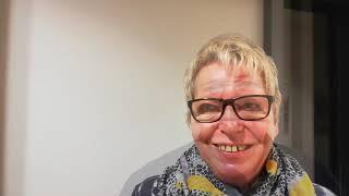 Stimmen zur Wohnungssituation in Braunschweig