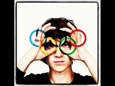 Arctic Monkeys - Come Together lyrics