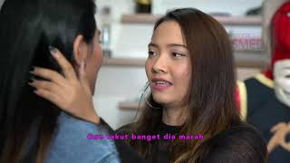 Video FULL | ANAK MILENIAL - Young Lex Bisa Sedih Juga Kalo Diputusin. (9/1/19) MP3, 3GP, MP4, WEBM, AVI, FLV Maret 2019