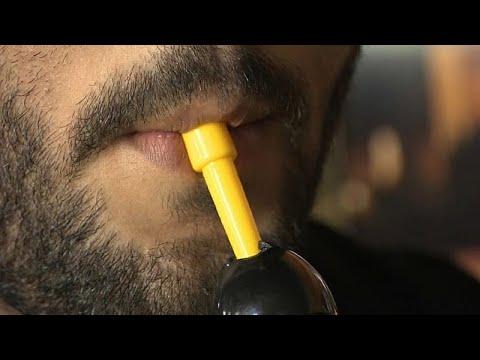 Rauchverbot: Wiener streiten über Kaffeehauskultur