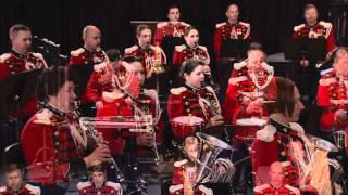 SOUSA The Stars and Stripes Forever -
