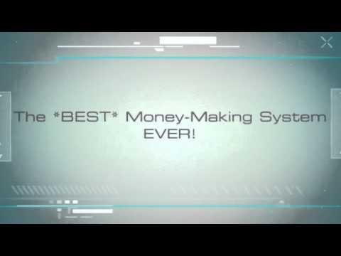 Online Paycheck Formula