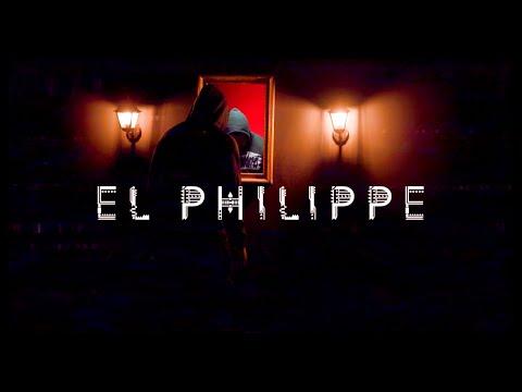 PHILIPPE | A Pesar De Ser Tentado (72horas)