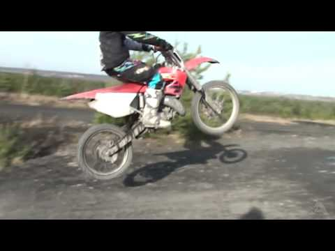 honda pantheon 125 top speed | Videos | custom-bike.com