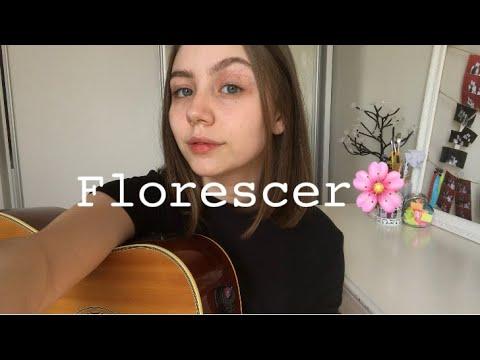 Florescer - Mel Carraro (autoral)