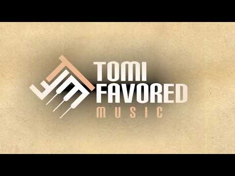 Lyric Video - We win in the end by Tomi Favored