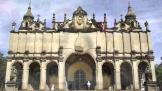 Ethiopian Christian Church Orthodox Tewahedo Church Amharic የኢትዮጵያ ኦርቶዶክስ ተዋሕዶ ቤተ ክርስቲያን?;