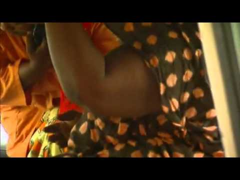YouTube   Africa Uncovered   Mauritania  Fat or Fiction   11 Aug 08   Part 1