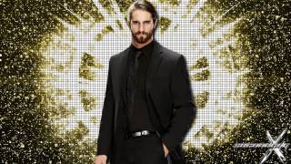 "WWE: ""The Second Coming"" ► Seth Rollins 4th Theme Song"