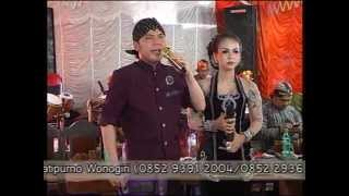 Video SRGK™ ★ Tedjo & Reni - Dadi Ati ★ Pesido 2K14 MP3, 3GP, MP4, WEBM, AVI, FLV September 2018