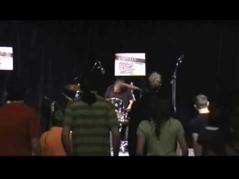 Youtube Video a-EW13KeYbc