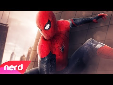 Spider-man: Far From Home Song | One That Got Away