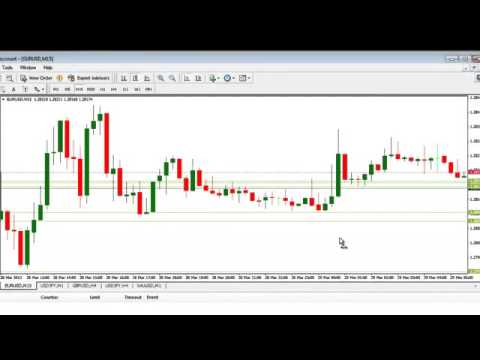 Binary options trading cyprus kenya