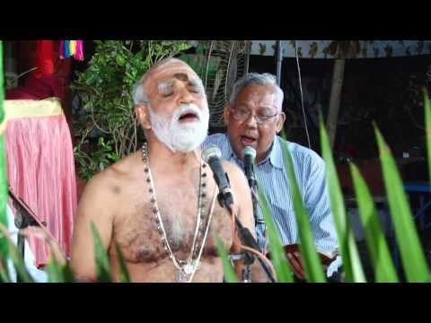 Video SHARANADHARA THIRUPPUKAZHU BY SRI.BABU HARIHARA PUTRA BHJ.SAMAJ. download in MP3, 3GP, MP4, WEBM, AVI, FLV January 2017