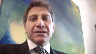 Preview video Mercato Immobiliare 2011