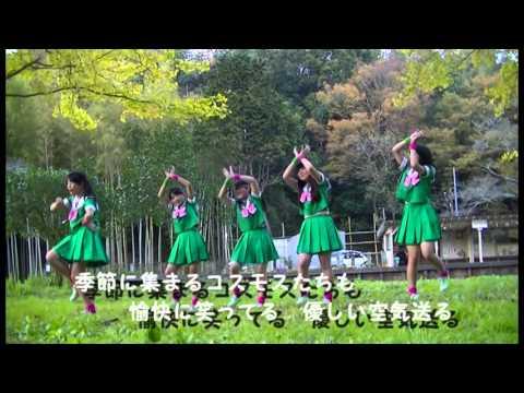 『小湊ラプソディー』 フルPV ( #こみこみ☆こみ〜な )