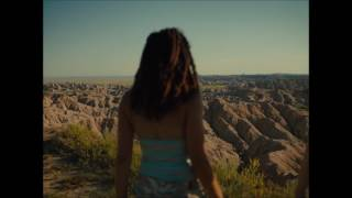 Nonton Beautiful Canyon   American Honey  2016    1080p Hd Film Subtitle Indonesia Streaming Movie Download
