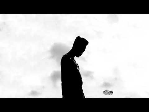 Muntu - From Nothing to Something (Audio)