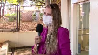Marília tem falta de medicamentos e insumos para tratamento da Covid-19