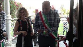 Stimoli a procedere e al fare: mostra architerrure Giuseppe Davanzo