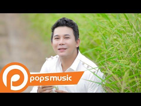 Tuyển Tập Nhạc Vàng 01 ChaChaCha Bolero | Khang Lê - Thời lượng: 1 giờ.