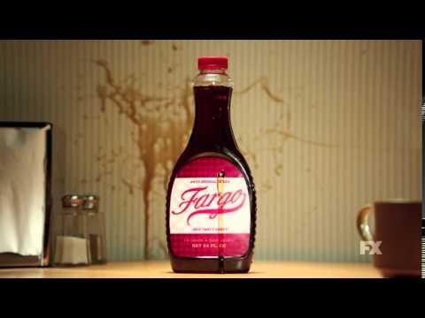 Fargo Season 2 (Teaser 'Grade AAA Mess')