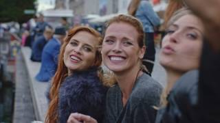 Nonton Black Widows Scandinavia  Trailer Film Subtitle Indonesia Streaming Movie Download