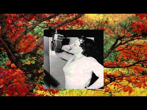 Tekst piosenki Jo Stafford - Embraceable You po polsku