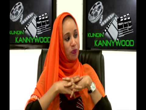 Kundin Kannywood Eps31 part3