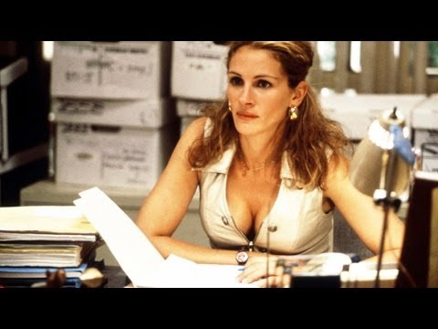 movie - You can handle the truth, can't you? Join http://www.WatchMojo.com as we count down our picks for the top 10 movie lawyers. Special thanks to our users