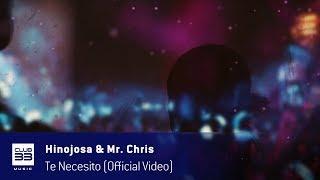Cómpralo en Itunes / Buy it on itunes:https://itunes.apple.com/es/album/te-necesito-radio-edit-single/id1241986744Escuchalo en Spotify / Listen it on Spotify:https://open.spotify.com/track/4elAxNtRWbQkMmV6feii59Licensing:info@club33.esSigue a :http://www.hinojosaymrchris.comhttps://twitter.com/hinojosamrchrishttps://www.facebook.com/HinojosaMrChrishttps://www.instagram.com/hinojosamrchrisSíguenos:http://www.facebook.com/club33musichttps://twitter.com/CLUB33MUSIChttps://www.instagram.com