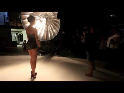 Hegre Workshop Teaser (видео)